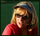Debbie-Bussey-at-Doonbeg-Ireland
