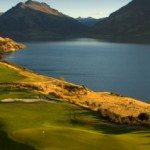 Golf New Zealand
