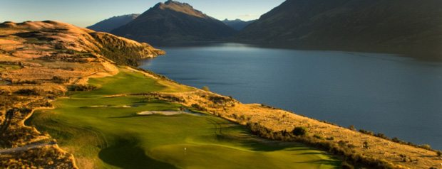 In the South Pacific epic backdrops of alpine mountains, jagged cliffs, sand beach coastlines, lakes and rolling hills have made New Zealand one of the world's most sought-after golf destinations. […]