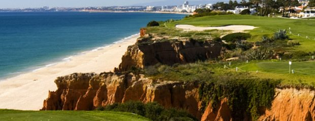 Welcome to Portugal, considered to be one of Europe's top golf destinations. There are two main areas with a concentration of superb courses and golf resorts, the Lisbon/Estoril area, and […]