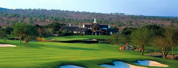Whether searching for birdies or the Big Five, golf on the wild side is the name of the game on South African Golf Courses.  Throughout this longtime popular safari destination, […]
