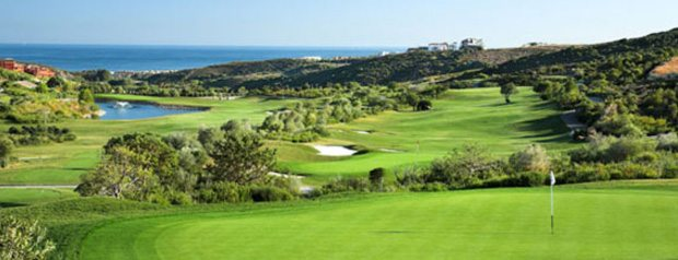 Golf in Spain and you will find year round sun, a feast of regional gastronomical flavors, fabulous wines plus championship golf courses all adding up to a warm and adventurous […]