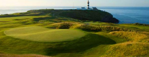 Play 5 of Golf Digest's Top 100 Greatest Golf Courses outside the US The Emerald Isle of Ireland is home to many of the world's best links courses, and with […]