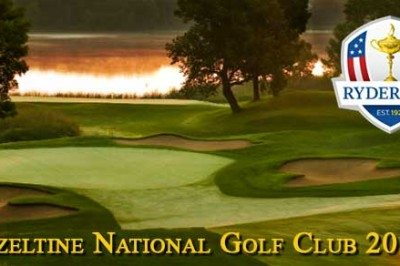 Hazeltine-National-Golf-Club